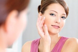 Стоит ли ждать чуда от использования плацентарной косметики?
