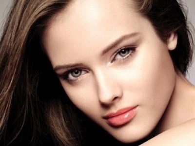 красота_без_косметики